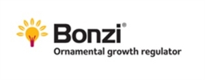 Bonzi Plant Growth Regulator - 2.5 Gallons