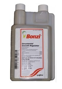 Bonzi Plant Growth Regulator - 1 Quart
