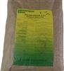 2.5% Chlorpyrifos Granular Insecticide - 50 Lbs.