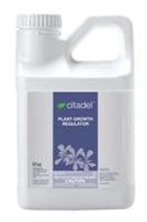Citadel Plant Growth Regulator - 1 Gallon