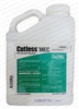 Cutless MEC Turf Growth Regulator - 1 Gal