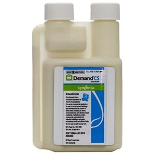 Demand CS Insecticide