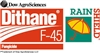 Dithane F-45 Fungicide - 2.5 Gallons