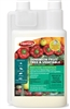 Dominion Fruit Tree & Vegetable Insecticide - 1 Quart