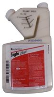 Eagle 20EW Specialty Fungicide - 1 Pint