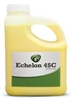 Echelon 4SC Herbicide - 1 Gallon