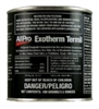 Exotherm Termil Fungicide - 5.25 Oz.