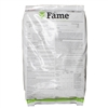 Fame Granular Fungicide (Disarm substitute) - 25 lbs.