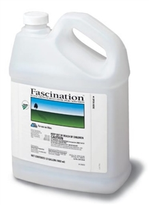 Fascination Plant Growth Regulator - 64 Oz.