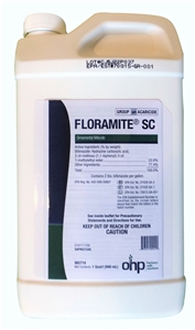 Floramite SC Ornamental Miticide - 1 Quart