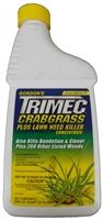 Gordons TrimecCrabgrass Killer - 1 Qt.