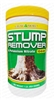 Grow More Stump Remover & Potassium Nitrate