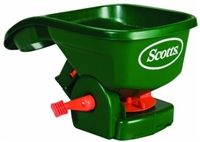 Handy Green II Spreader