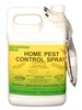 Home Pest Control Spray - 1 Gallon