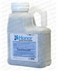 Honor Intrinsic brand fungicide - 3lbs