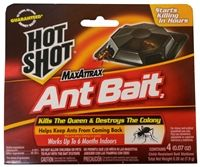 Hot Shot Ant Bait - 1 Pack