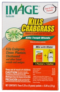 Image Crabgrass Killer (Kills Crabgrass) (3-Pack)