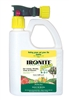 Ironite 6-2-1 Iron Lawn & Garden Fertilizer RTS - 32 Oz.