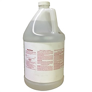KleenGrow Disinfectant Fungicide - 1 Gallon