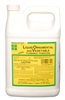 Liquid Ornamental & Vegetable Fungicide - 1 Gallon