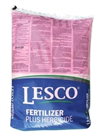 Lesco Weed & Feed 20-0-20