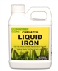 Chelated Liquid Iron - 1 Pt.