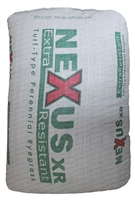 Nexus XR - Extra Resistant Perennial Ryegrass Seed - 50 Lbs.