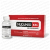 NyGuard EZ1 IGR Concentrate