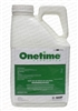 OneTime Herbicide - 1 Gal