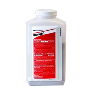 Opensight Specialty Herbicide - 1.25 Lbs.