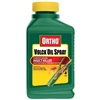 Ortho Volck Oil Spray - 1 Pt.