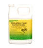Chelated Palm Fertilizer- 2.5 Gal.