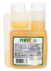 Pivot 10 IGR Concentrate - 110 mL