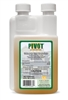 Pivot IGR Concentrate - 1 Pint