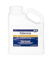 Poa Constrictor Herbicide - .75 Gallons