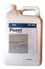Poast Herbicide - 2.5 Gallons