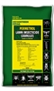 Permetrol Lawn Insecticide Granules - 4 Lbs.