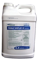 Prokoz Surflan A.S. T/O Herbicide - 2.5 Gallons