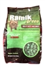 Ramik Green Rodenticide Nuggets - 4 Lbs.