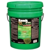Ramik Green Rodenticide Bait Packs - 15 Lbs.