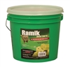 Ramik Rodenticide Mini Bars - 4 Lbs.