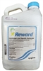 Reward Landscape and Aquatic Herbicide -  2.5 Gal.