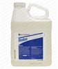Rodeo Herbicide - 2.5 Gal