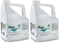 Roundup Pro Concentrate - 5 Gallons
