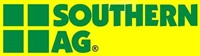 Southern Ag 21-5-20 Soluble Fertilizer - 25 Lbs.