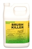 Brush Killer Herbicide (Garlon ,Crossbow) Triclopyr - 1 Gal.