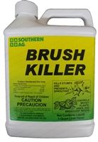 Brush Killer Herbicide - 1 Quart