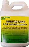 Southern AG Surfactant for Herbicides - 1 Gal