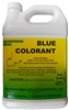 Southern AG Blue Colorant Sprayer Indicator