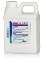 Segway O Greenhouse and Nursery Fungicide - 1 Pint